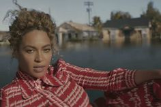 The Complete Guide to Beyoncé's 'Formation'  By Dee Lockett