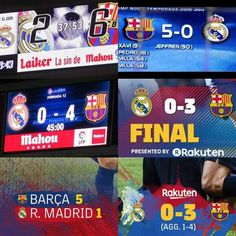 Real Madrid, Manchester United, Liverpool, Football Quotes, Champions, Fc Barcelona, Football Players, Messi, Finals