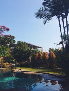 Jakarta Cilandak, South, Indonesia #jakarta #indonesia #travel #aroundtheworld