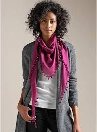 Image result for eileenfisher