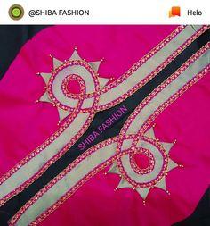 Chudi Neck Designs, Hand Designs, Sleeve Designs, Blouse Designs, Sumo, Blouses, Hands, Models, Holiday Decor
