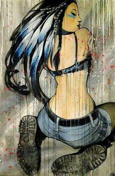 #street#art