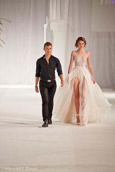 Paolo Sebastian | The Bridal Collective Blog