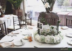 Pink Posh Photography Alden Hotel Wedding, Instagram Pinterest Inspired Vintage Wedding at Alden Hotel Houston, Texas