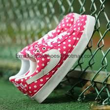 Air Force Sneakers, Nike Air Force, Sneakers Nike, Bff, Shoes, Fashion, Nike Tennis, Moda, Zapatos