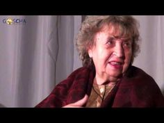 Můj život s LÉČENÍM - Dr. Eva Moučková (18. 11. 2015) - YouTube