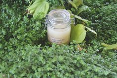 8 Receitas de shampoos caseiros e naturais