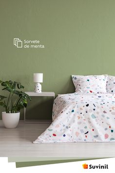 Home Bedroom, Bedroom Decor, Room Wall Painting, Casa Real, Deco Design, Wall Colors, Decoration, Boho Decor, Living Room Decor