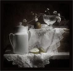 с белым кувшином   Explore marasapego's photos on Flickr. ma…   Flickr - Photo Sharing!