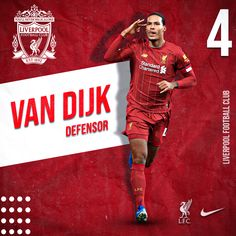 Graphic Design Flyer, Sports Graphic Design, Graphic Design Inspiration, Soccer Poster, Poster Background Design, Image Fun, Sports Graphics, Football Design, Liverpool Football Club
