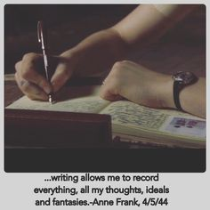 Popular play titles in essays The best titles often come as flashes of insight in the process of writing or even before you put. And it won Broadway's Tony Award for Best Play. Anne Frank Quotes, Tony Award, Best Titles, Insight, Broadway, Good Things, Popular, Thoughts, Play