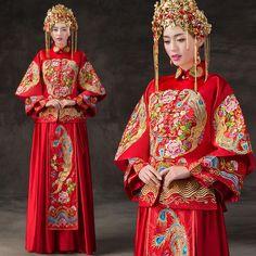 中国衣装 - Google 検索