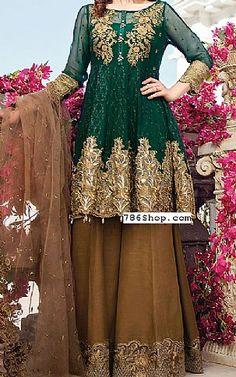 63da26ea46 62 Best Imrozia images in 2019 | Pakistani dresses, Punjabi Suits ...