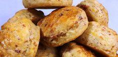 csulkos Potatoes, Vegetables, Food, Potato, Veggies, Essen, Vegetable Recipes, Yemek, Meals