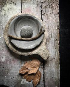 Our palette #thewaywelive#mrandmrscharlie#wabisabi#rusticminiamlism #simplethingsinlife#simplepleasures