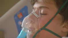 It's called human enterovirus 68 and it's responsible for dozens of children across Colorado ending up in the intensive care units of hospitals. It mimics the common cold but within hours those affected are severely ill.