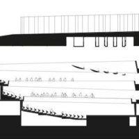 Spira Performing Arts Center | Wingårdh Arkitektkontor - Arch2O.com