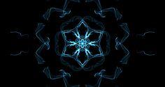 Spiral, Wave, Darth Vader, Mirror, Mirrors, Waves, Tile Mirror, Weighing Scale