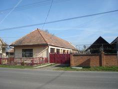 Dom na predaj