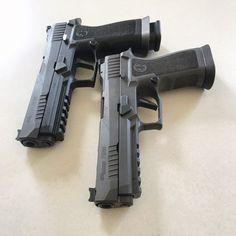 USA Gun Shop - The Best Handguns, Rifles, Shotguns and Ammo online Shooting Guns, Shooting Range, Tactical Equipment, Tactical Gear, Tactical Survival, Weapons Guns, Guns And Ammo, Sig Sauer, Old Models