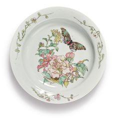 plate & dish     sotheby's n09830lot9kccxen