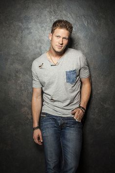 Brian Kelley - Florida Georgia Line Country Music Artists, Country Singers, Tyler Hubbard, Brian Kelley, Justin Moore, Florida Georgia Line, Chris Young, Country Men, Kenny Chesney