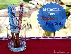 memorial day ad ideas