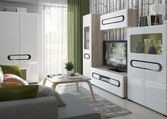 #Byron #livingroom #salon #sofa #relaxing #home #interiordesign #ideas