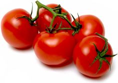 Google Image Result for http://www.hydroponics.com/howtoinfo/hydroponics%2520articles/images/Tomato.jpg