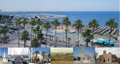 Ana Tour and Travel: Super reducere sejur LARNACA!  http://www.analastminute.ro/destinatii/cipru/larnaca/sejur-cipru-e-hotel-spa-resort-4-larnaca-O4168