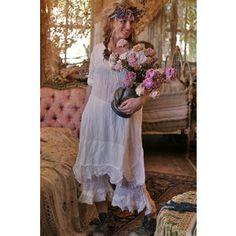 magnolia pearl clothing | Magnolia Pearl Clothing - Polyvore