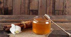 Υγεία - Αν όλες οι προσπάθειές σας για απώλεια βάρους έχουν πέσει στο κενό, πριν απελπιστείτε τελείως και τα παρατήσετε, δοκιμάστε τη μέθοδο αδυνατίσματος με μέλι.