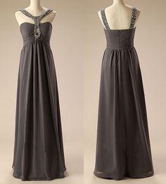 Prom Dress, Bridesmaid Dress, Long Dress, Cheap Prom Dress, Cheap Dress, Simple Dress, Long Prom Dress, Elegant Dress, Dress Prom, Prom Dress Cheap, Simple Prom Dress, Cheap Bridesmaid Dress