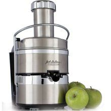 I miss my juicer... I like this one for leaving out on the counter so I can use it everyday! Fun tip - use the pulp from your carrots , zuccinni, apples etc to bake in your meatloafs  and muffins for added moisture and vitamins.