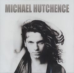 I imagined Michael Hutchence when I developed the character, Travel.  Google Image Result for http://991.com/newGallery/Michael-Hutchence-The-Music-Of-Mich-552255.jpg