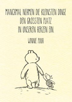 Grußkarte zum Thema Geburt naissance part naissance bebe faire part felicitation baby boy clothes girl tips Baby Quotes, Love Quotes, Pooh Baby, Birthday Cards To Print, Auryn, Baby Party, Free Baby Stuff, Health Quotes, Birthday Quotes