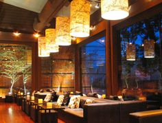 Taboo Lounge, Bar and Restaurant-contemporary modern building 4
