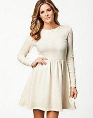 Shoppe Dress, Just Female