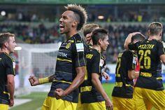 Kết quả vòng 4 bóng đá Đức - Bundesliga: Dortmund lên nhất bảng, ghi 17 bàn sau 3 trận - M88 https://cuocsbo.com/ket-qua-vong-4-bong-da-duc-bundesliga-dortmund-len-nhat-bang-ghi-17-ban-sau-3-tran/