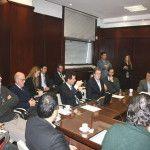 Catamarca participa en el diseño de un plan nacional de telesalud