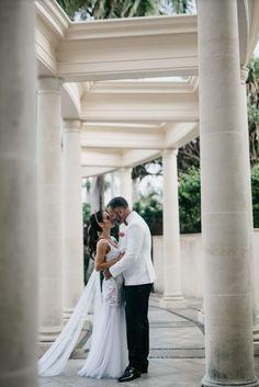 Versace Gold Coast, Palazzo Versace, Dream Wedding, Weddings, Wedding Dresses, Collection, Design, Fashion, Bride Dresses