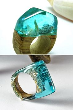 http://sosuperawesome.com/post/154429882828/wood-resin-and-seashell-jewelry-by-foci-fusta-on
