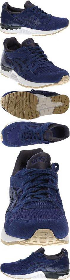 30f687fe8295d 1135 Best Asics Tiger Mens Sneakers images in 2018 | Asics, Onitsuka ...