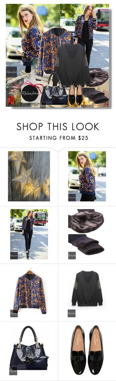 """Relaxfeel.com 4"" by ubavka ❤ liked on Polyvore featuring Relaxfeel"