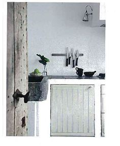 Lavello Marmob   Kitchen (sink)   Pinterest   Sinks and Kitchens