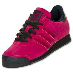 Womens adidas Originals Samoa