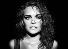 Swedish singer Tove Lo wants your summer to sound as awesome as hers—and she put together the ultimate mix to make it so. You can thank her later.