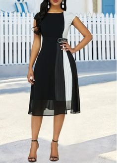 Sexy Dresses, Club & Party Dress Sale Online Page 6 Trendy Dresses, Women's Fashion Dresses, Sexy Dresses, Dresses For Sale, Dresses Online, Casual Dresses, Dresses For Work, High Waist Dresses, Dresses Dresses