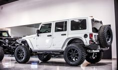 2014 Jeep Wrangler Black with custom roll cage Jeep Wrangler Rubicon Unlimited, Wrangler Jeep, Jeep Wranglers, Jeep Sahara, Jeep Jl, Jeep Truck, Jeep Hard Top, Custom Jeep, Jeep Life