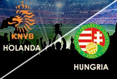 ABIERTAS LAS APUESTAS  ELIMINATORIAS BRASIL 2014 JUEVES 10 DE OCTUBRE Holanda Vs Hungria  www.hispanofutbol.com